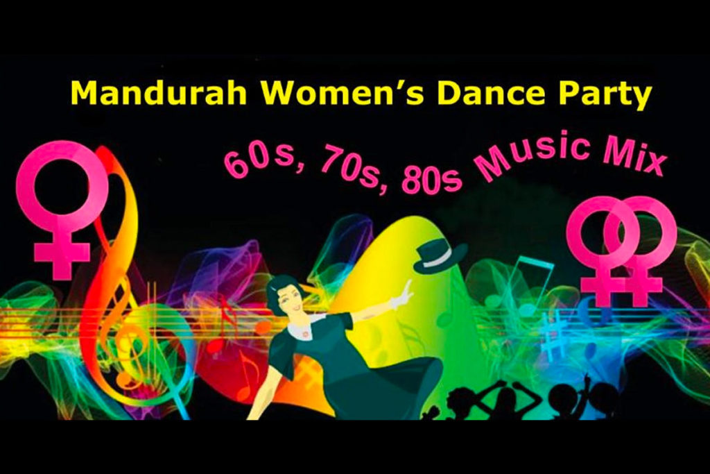 mandurah-dance